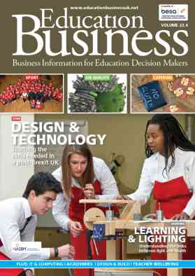 Education Business 22.04