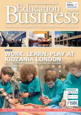 Education Business 23.02