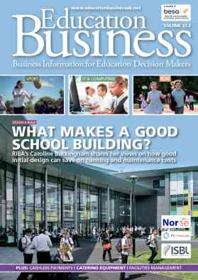 Education Business 23.03