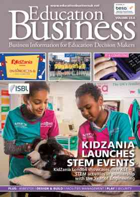 Education Business 23.04