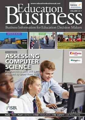 Education Business 24.01