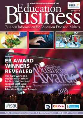 Education Business 24.04