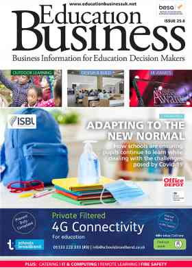Education Business 25.06