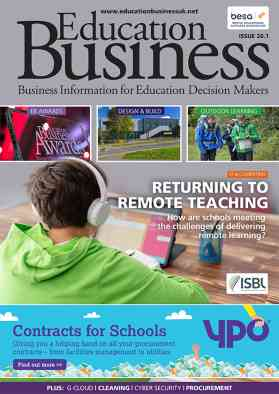 Education Business 26.01
