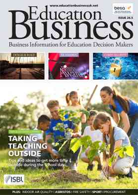 Education Business 26.05