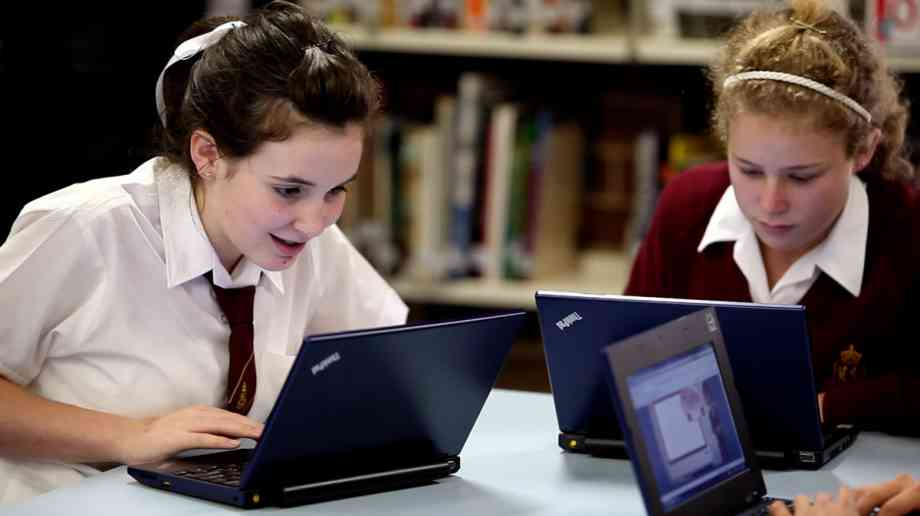 New computer hardware deal could help schools save thousands