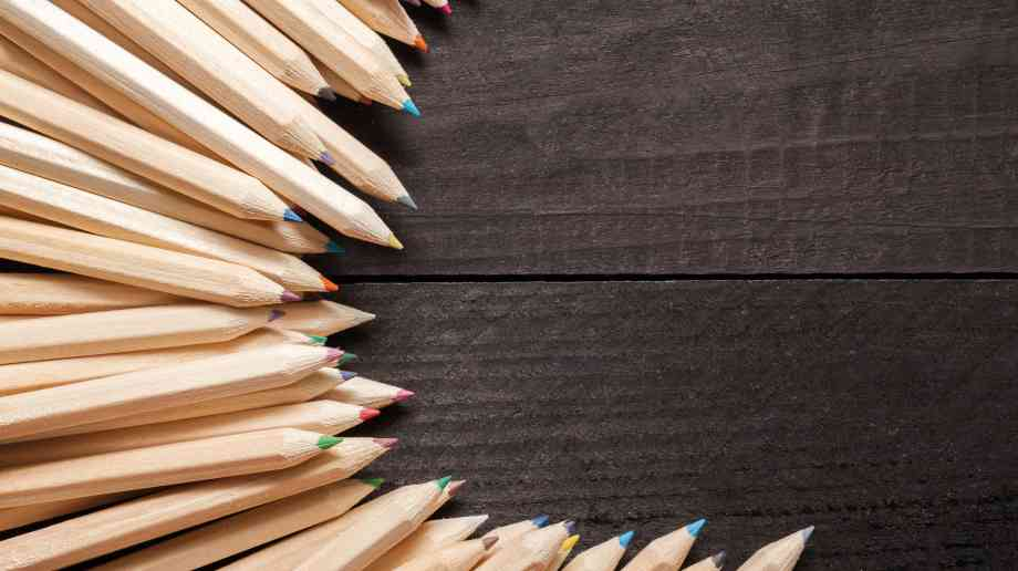 The importance and value of art, craft and design   Education Business