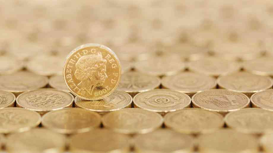 NAHT School Business Leaders Survey suggests pay levels still not fair