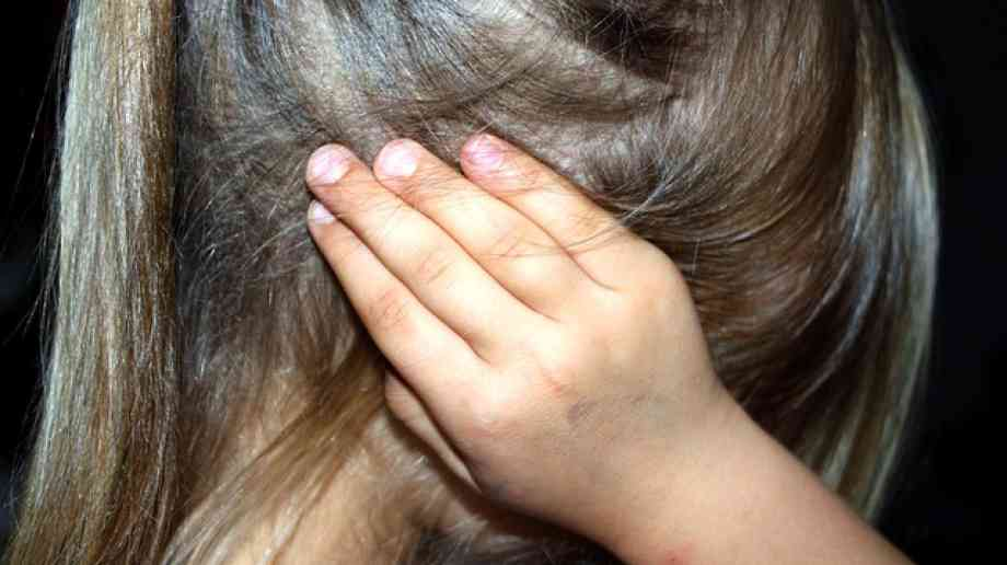ASCL survey reveals a 'rising tide' of pupil poverty