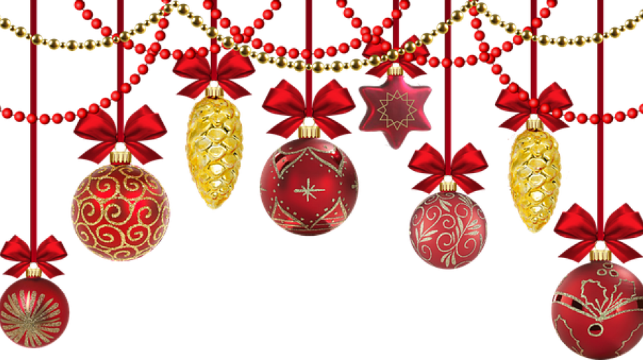 Using pins in schools for Christmas decorations could disturb asbestos