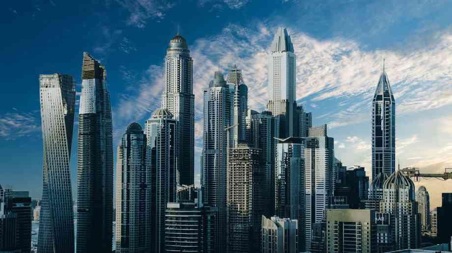 TeenTech challenges schools to design 'City of Tomorrow'