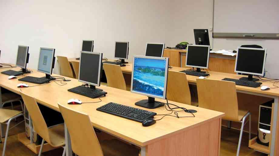 Revised arrangements for GCSE computer science