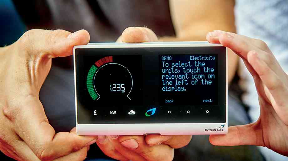 Teaching pupils to be smartabout energy efficiency