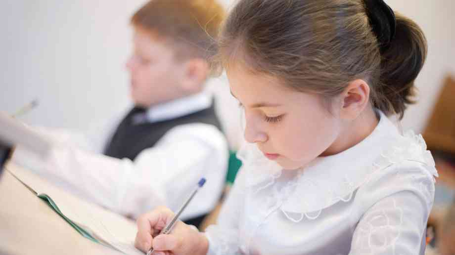 STA finds that Harris Primary Academy 'over aided pupils' in Sats exams