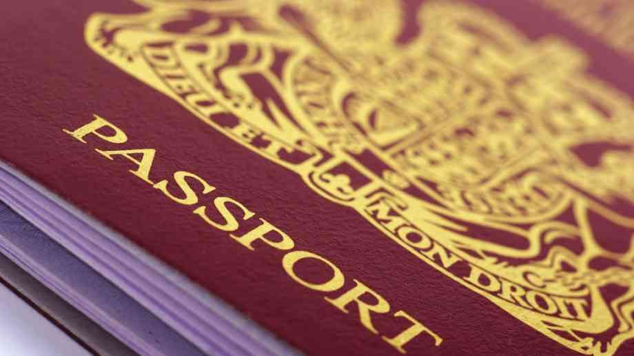 School Trips Abroad - advice from RoSPA