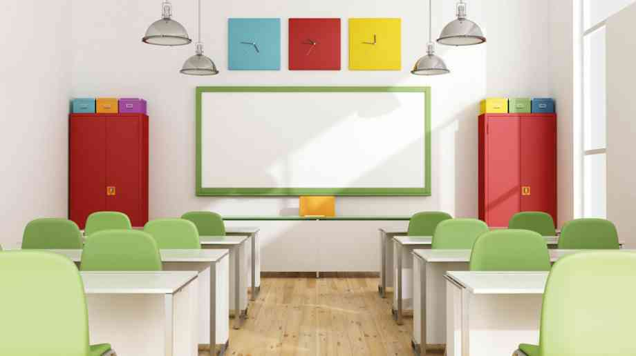 Image result for Report on the British educational furniture manufacturers group [BEFMG]