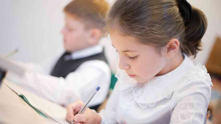 Grammar school plan unlikely to improve children's outcomes, says IOE report