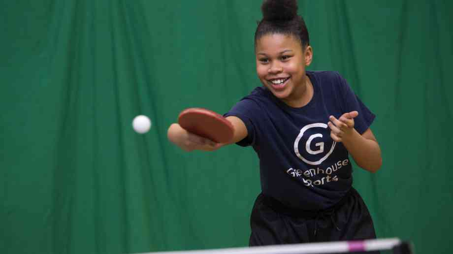 Pupil academic success can be boosted by sports-based mentoring in schools
