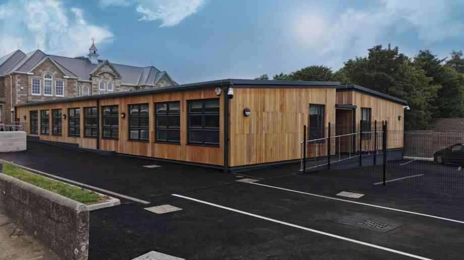 Humphrey Davy School