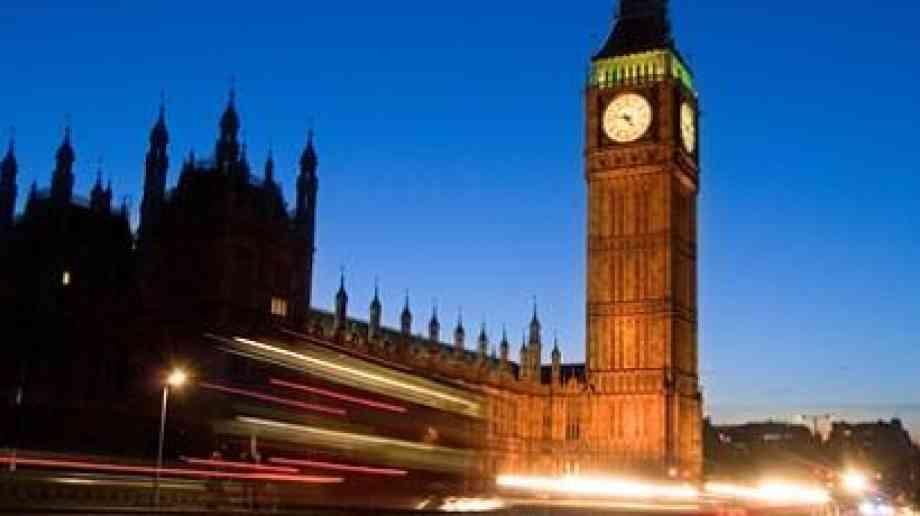 MPs vote to block Compulsory SRE in schools