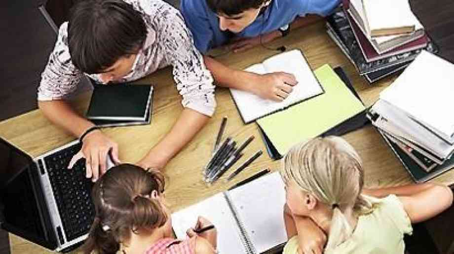 Inquiry into Alternative Provision launched by Education Committee
