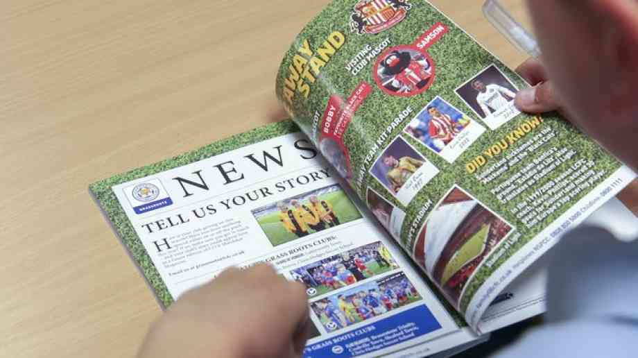 Programme to help primary pupils understand news launches