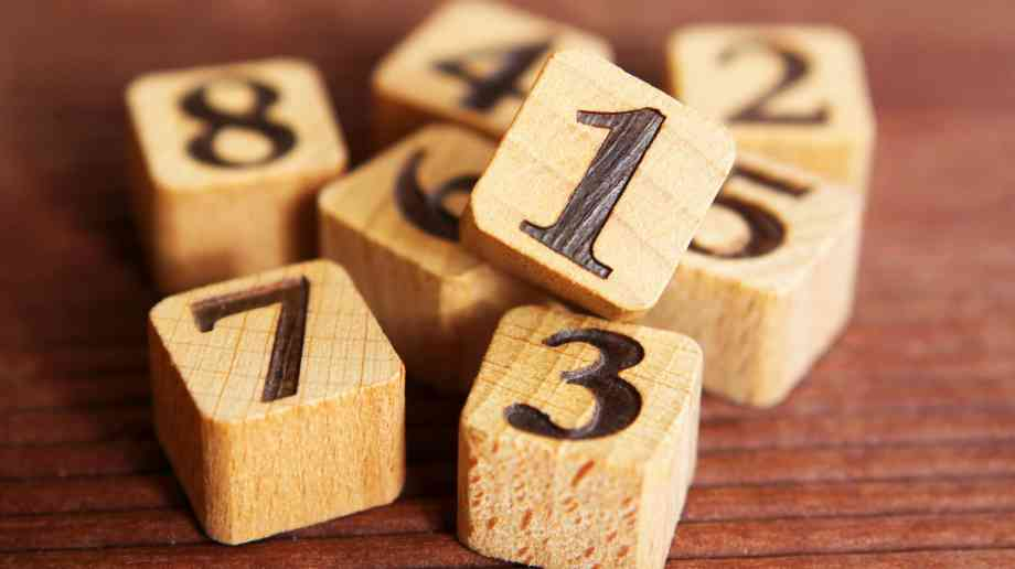 Maths Anxiety a real concern, suggests Cambridge University study