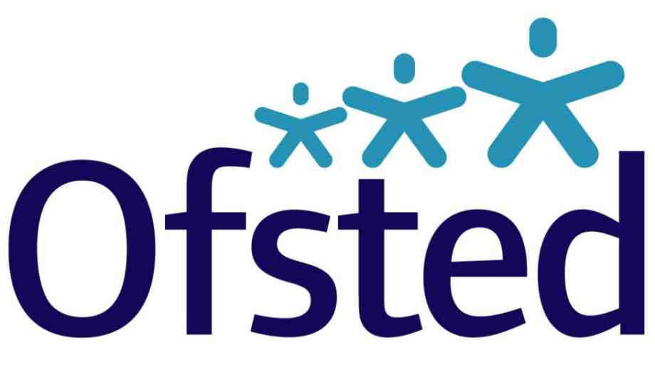 130 schools fail to be rated 'good' by Ofsted in the last decade
