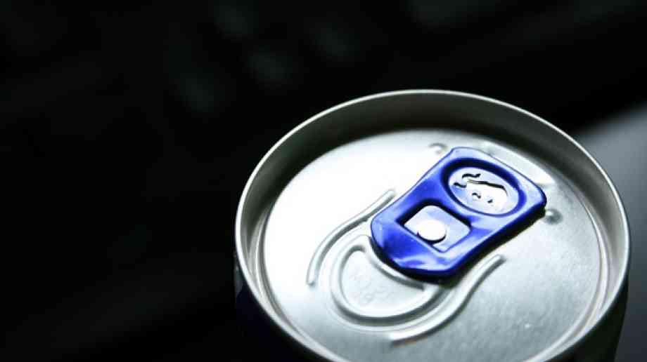 Waitrose bans selling energy drinks to schoolchildren