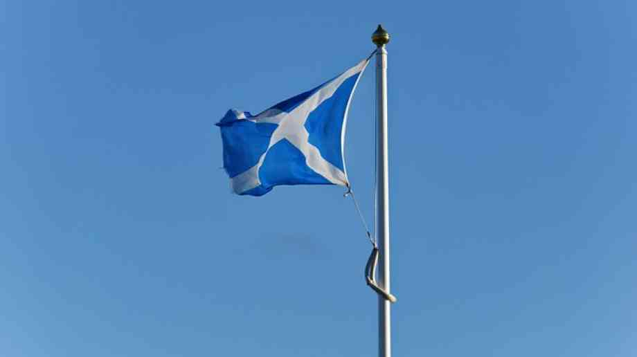 Scottish pupils can now request addition educational support