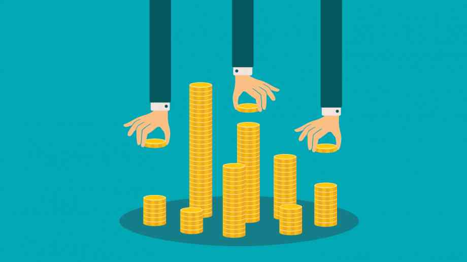 The Importance Of Budget Monitoring Education Business