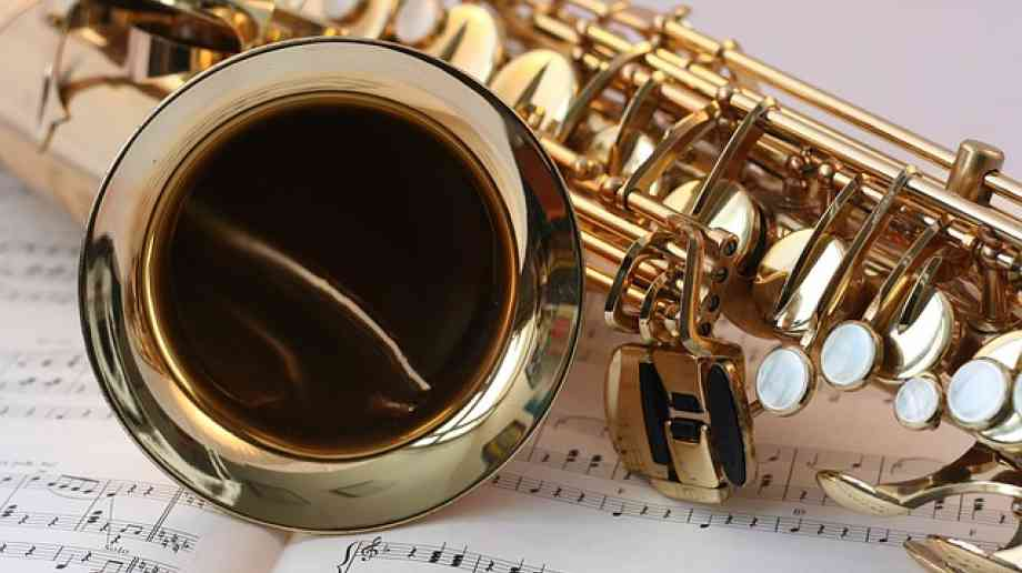 Call for unused instruments for Welsh music scheme
