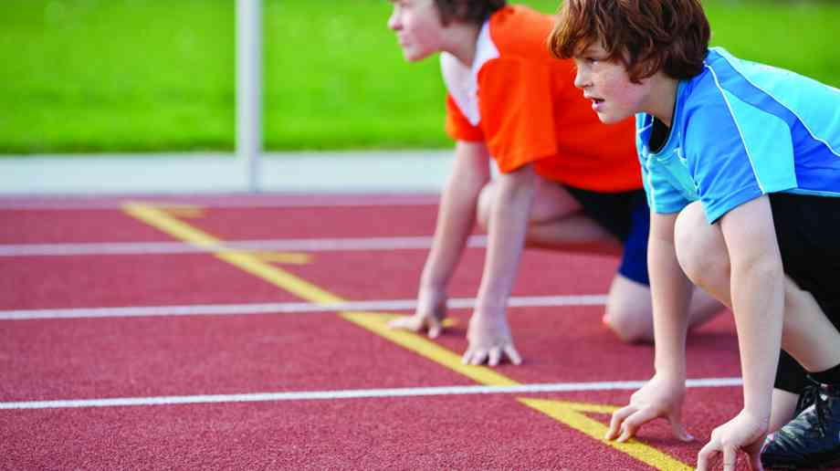 Inclusion 2020 project to stage inclusive sports festivals in the run up to Paralympic Games