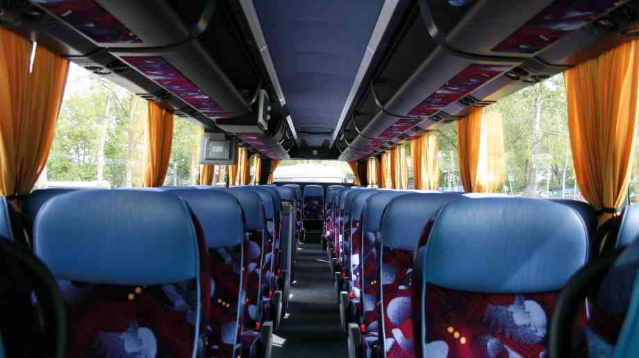 Rural councils call for fairer deal as school transport services scaled back