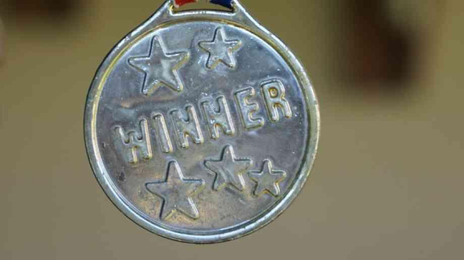 Welsh Professional Teaching Awards shortlist revealed