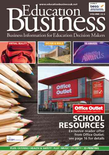 Education Business 22.06