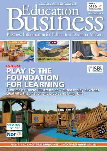 Education Business 23.01