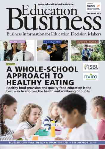 Education Business 23.05