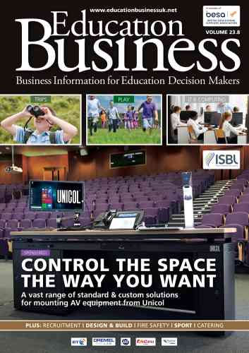 Education Business 23.08