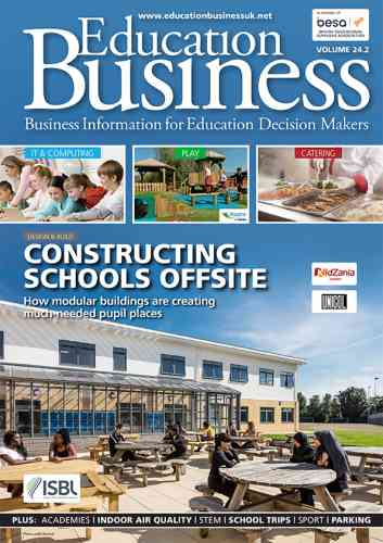Education Business 24.02