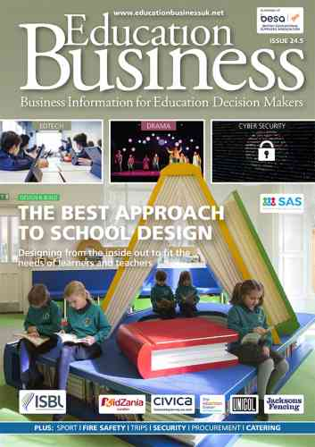 Education Business 24.05