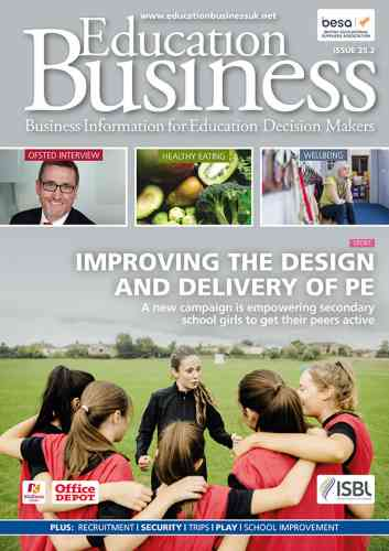 Education Business 25.02