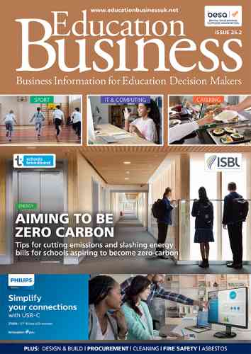 Education Business 26.02