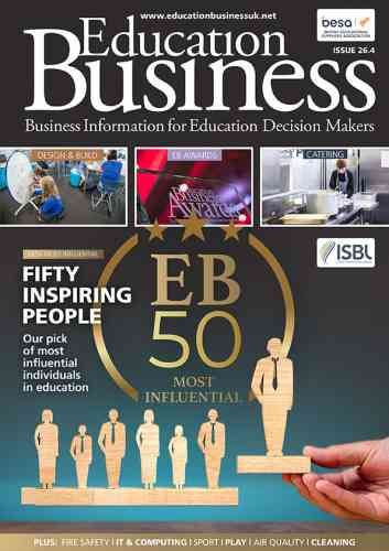 Education Business 26.04